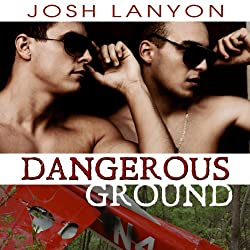 Dangerous Ground