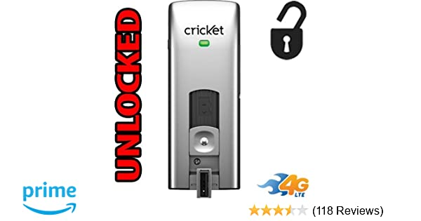 Amazon Unlocked Modem USB 4G LTE Huawei E397u 53 Worldwide Hotspot Service Required Only T Mobile In US Computers Accessories