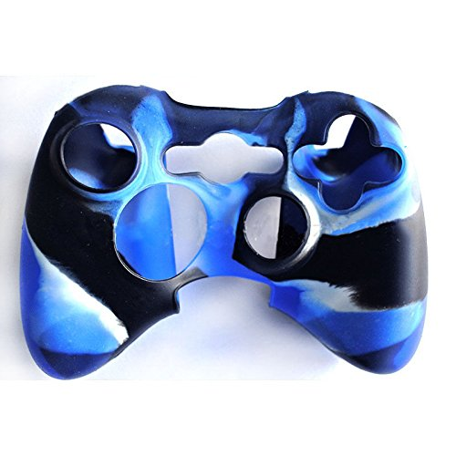 oi-max-silicone-rubber-soft-protective-sleeve-skin-cover-for-xbox-360-controller-handle08
