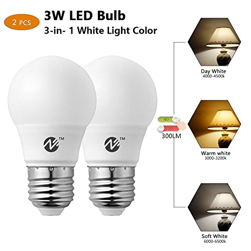 3 In 1 Led Lights in Florida - 7