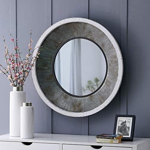 FirsTime Co. Cedar Hill Farmhouse Wall Mirror
