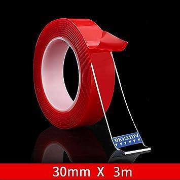 Película nanoabsorbente con diez mil veces fuerte nano-traza ...