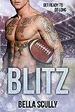 Free eBook - Blitz