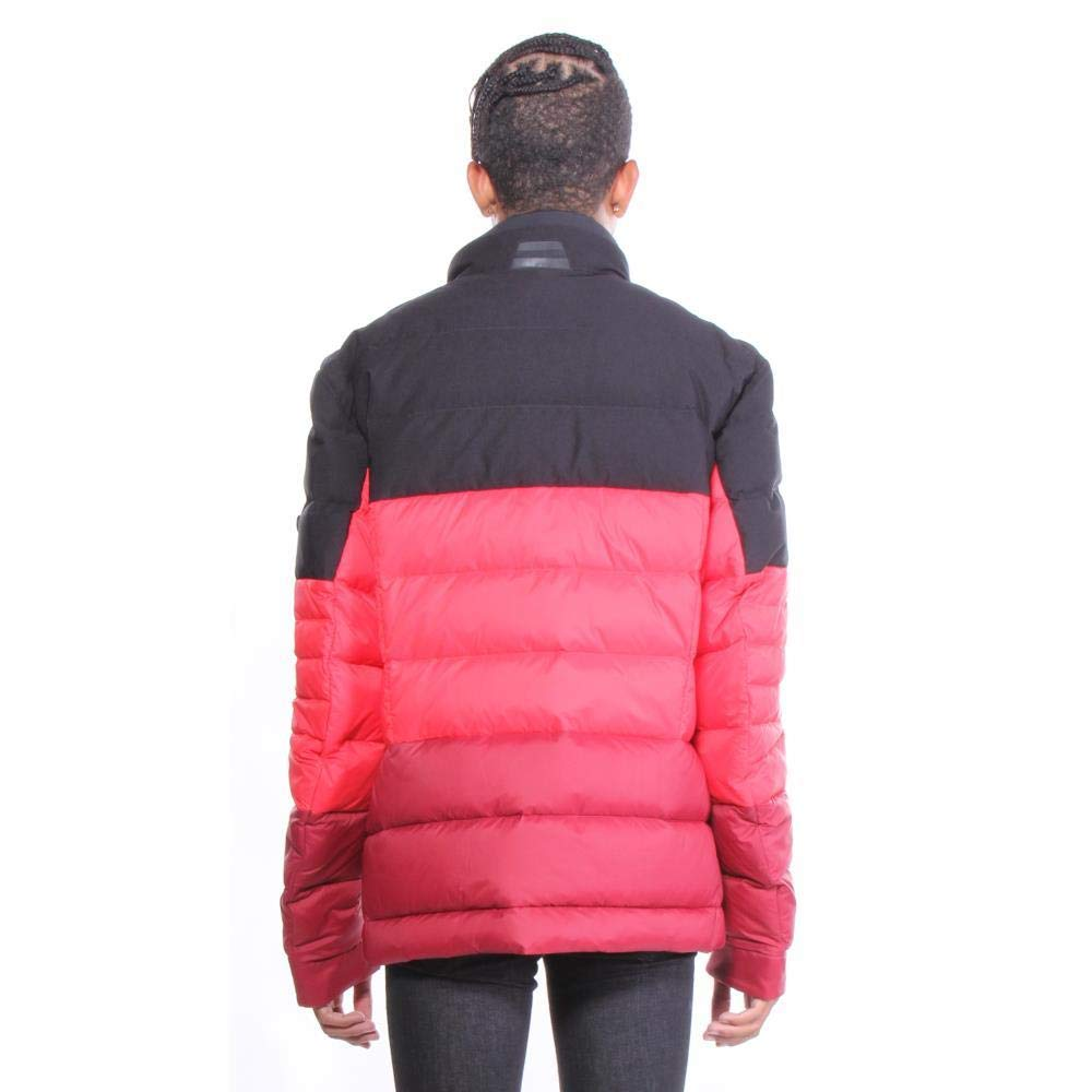 Hugo Boss Mens Jonkins 4 Jacket Jackets 100/% Polyamide