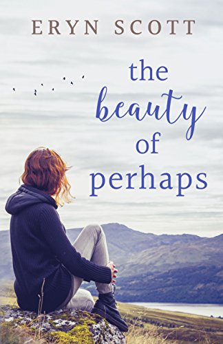Download for free The Beauty of Perhaps