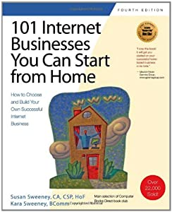 how to start a successful internet business