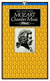 Mozart Chamber Music, Alec H. King, 0563204869