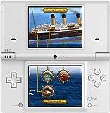 Titanic Mystery - Nintendo DS