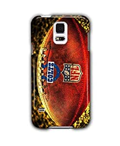 fitted For Samsung Galaxy S6 Cover s NFL Dallas Cowboys logo back covers