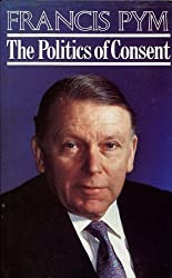 Politics of Consent