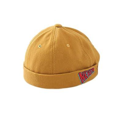 Chihu Modern Gorra para Niños y Niñas Gorra Ajustable Sombrero ...