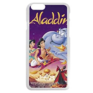 Custom Personalized Cute Disney Winnie The Pooh Cartoon Bear Hard Plastic For Ipod Touch 5 Cover Case