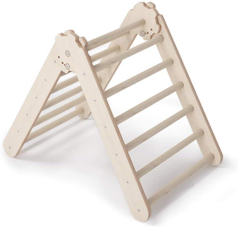 Pikler Dreieck