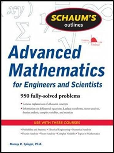 schaum-s-outline-of-advanced-mathematics-for-engineers-and-scientists