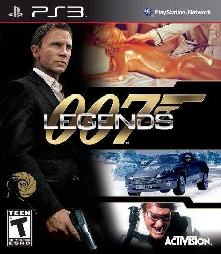 007-Legends-Playstation-3