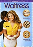 Waitress (Full Screen Edition) by Fox Searchlight