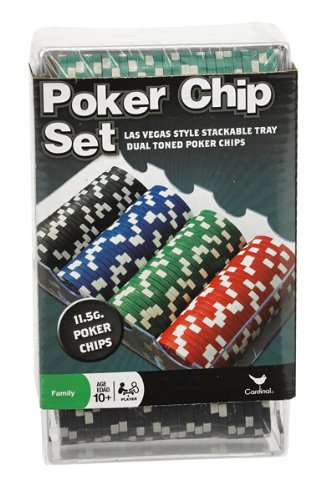100-Ct-Poker-Chips-Set-115-gram-styles-will-vary