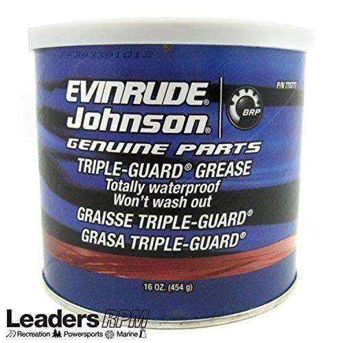 johnson-evinrude-omc-new-oem-triple-guard-grease-1-lb-tub-0775777-775777