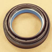 DANA 60 FRONT OUTER AXLE SEAL