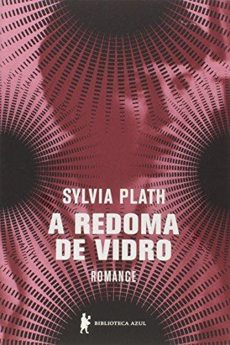 A Redoma de Vidro