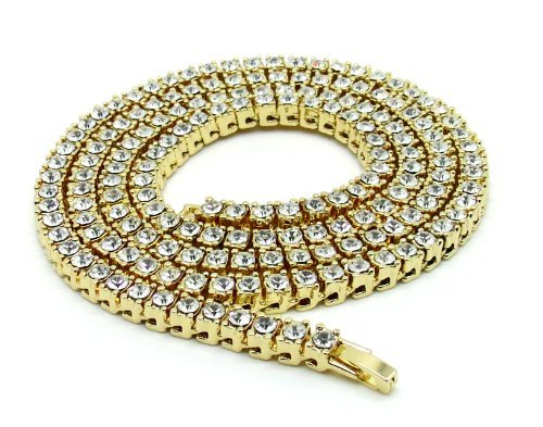 Diamond Chain: Amazon.com