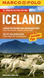 Iceland Marco Polo Pocket Guide (Marco Polo Guides)