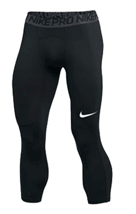 Nike Pro Training Tights amazon Sportivo