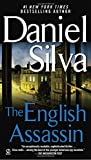 The English Assassin (Gabriel Allon) by  Daniel Silva in stock, buy online here
