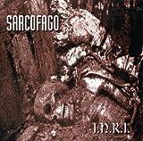 I.N.R.I. by Sarcofago (1999-04-20)