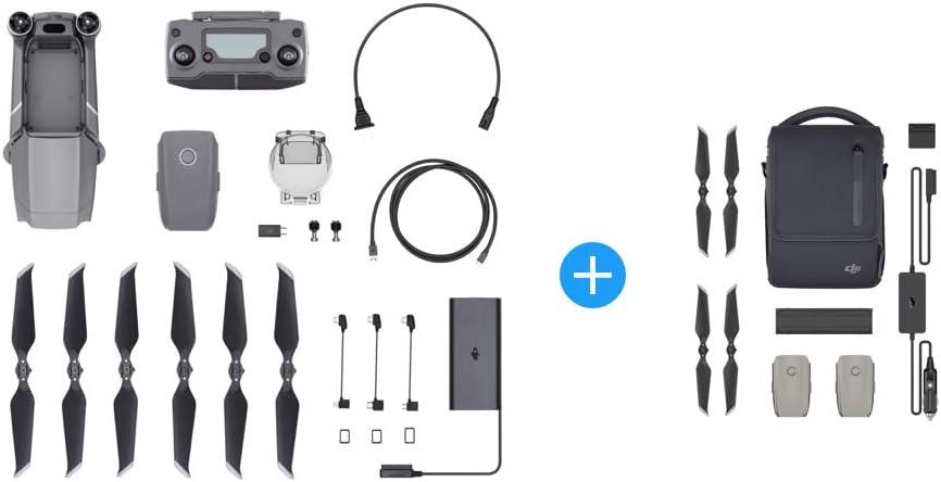 DJI K3.2018082121 product image 4