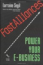 Fastalliances: Power Your E-Business.