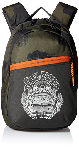 volcom-boys-grom-backpack-vineyard-green