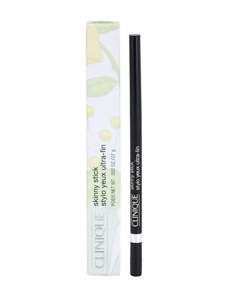 Clinique Women's Skinny Stick Eyeliner, 05 Skinny Jeans, 0.02 Ounce by Clinique