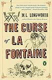 The Curse of La Fontaine (A Provençal Mystery)