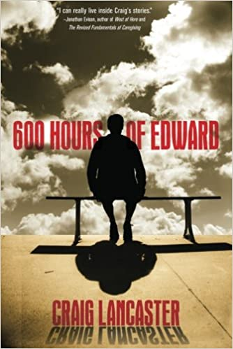 Image result for 600 hours of edward