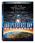 Independence Day Resurgence(Bluray+DV...
