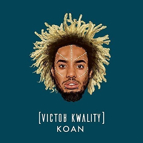 koan-by-victor-kwality