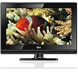 Brand New Qfx Tv-Led1611 15.6'' Led-Lcd Tv - 16:9 - Hdtv