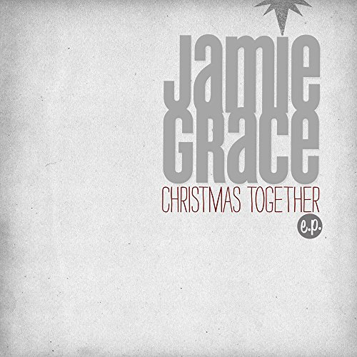 Christmas Together Album Cover