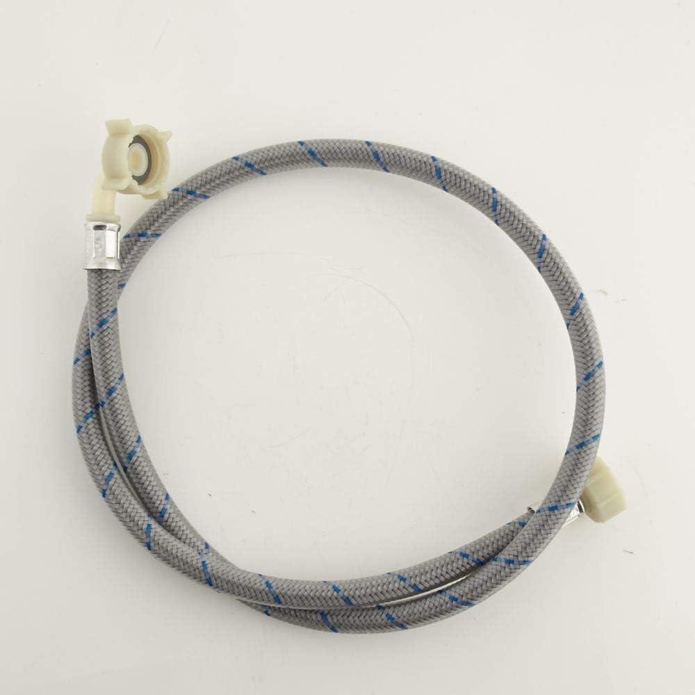 INLET NEW ORIGINAL Bosch 00493766 HOSE