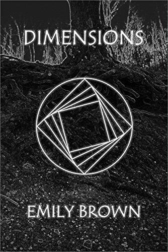 Amazon Com Dimensions Dimensions Series Book 1 Ebook