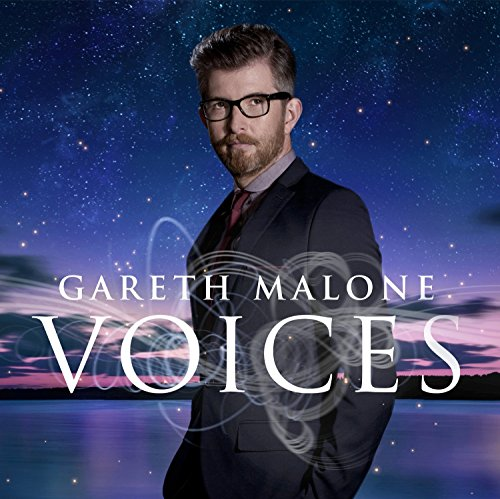 Gareth Malone`s Voices