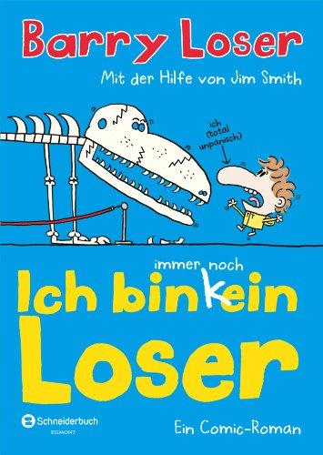 k ein loser Ebook