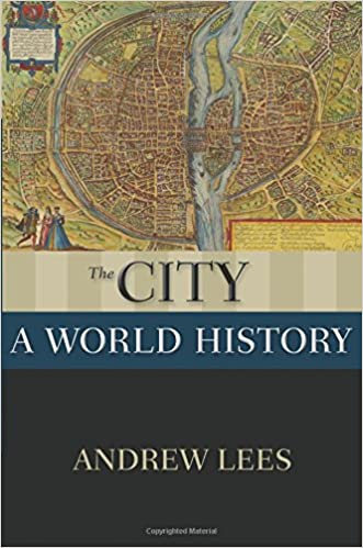 Amazon the city a world history new oxford world history the city a world history new oxford world history 1st edition fandeluxe Choice Image
