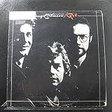 King Crimson - Red - Lp Vinyl Record