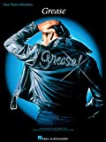 Grease, , 0793579902