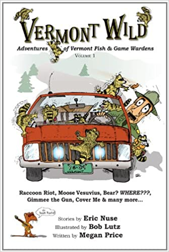https://www.amazon.com/Vermont-Wild-Adventures-Fish-Wardens-ebook/dp/B004VB8IS0