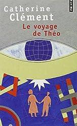 Voyage de Th'o(le)
