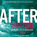 After: After, Book 1 Audiobook by Anna Todd Narrated by Elizabeth Louise