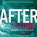 After: After, Book 1 Hörbuch von Anna Todd Gesprochen von: Elizabeth Louise